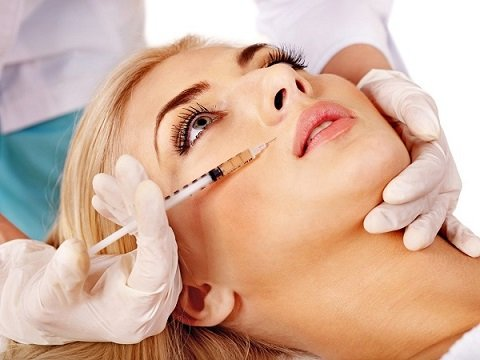 Botox Is Effective for Treating Cosmetic and Medical Conditions